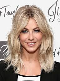 Image result for lob haircuts 2017