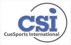 Junior Players Sponsored by CSI at 25th Annual Junior National 9-Ball Championships - http://www.thepoolscene.com/juniors/junior-players-sponsored-by-csi-at-25th-annual-junior-national-9-ball-championships/