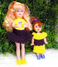 KIDS KORE girls 2 http://www.pinterest.com/ohodungdung/my-work/