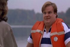 New trending GIF on Giphy. movies happy excited awesome chris farley tommy boy. Follow Me CooliPhone6Case on Twitter Facebook Google Instagram LinkedIn Blogger Tumblr Youtube