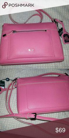 4e2583d229f ...  Handbags