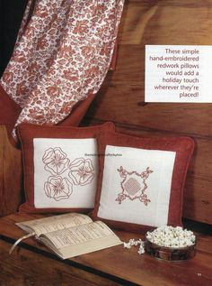 A magazine page may be color photocopied if another pattern appears on the back of one of the pages in the pattern.