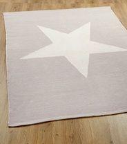 Stars-puuvillamatto, harmaa, 140 x 200 cm Stars, Lovely Things, Home Decor, Classroom, Decoration Home, Room Decor, Sterne, Home Interior Design, Star