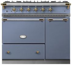 appliance buying guide why smaller ovens are actually better aleg rh pinterest com Antique Looking Appliances Aga Stoves and Ovens