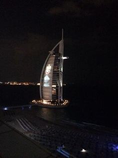 Interesting facts about burj al arab the worlds most for Tablet hotels dubai