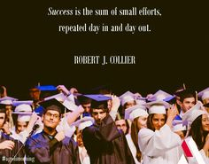 In order to reach your goals, you need to plan and take action #agedimorning #quoteoftheday #robertjcollier #success