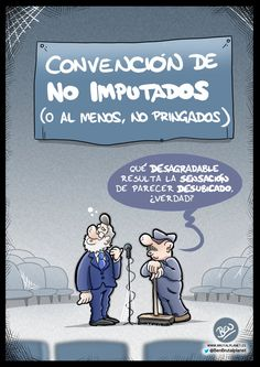 Desubicado #Sátira #corrupción_del_PP #Mariano_Rajoy #sátira_política