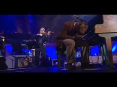 "Michael W. Smith ~ ""Turn Your Eyes Upon Jesus"""