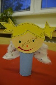 Close Image, Activities For Kids, Christmas Ornaments, Create, Holiday Decor, Arrow Keys, Home Decor, Carnival, Xmas Ornaments