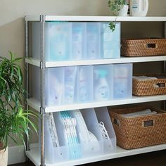 Medicine Cabinet Organization, Kitchen Organization, Bathroom Medicine Cabinet, Muji Storage, Laundry, Cleaning, Instagram, Home, Laundry Room