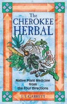 Native American Cherokee, Native American Wisdom, American Indians, Cherokee Indians, Cherokee History, Cherokee Symbols, Cherokee Nation, American Symbols, American Women
