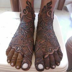 Khafif Mehndi Design, Rose Mehndi Designs, Latest Bridal Mehndi Designs, Modern Mehndi Designs, Mehndi Design Pictures, Mehndi Designs For Girls, Wedding Mehndi Designs, Mehndi Designs For Fingers, Dulhan Mehndi Designs