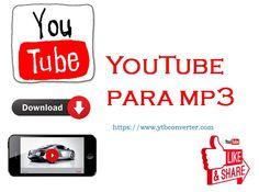 35 Music Ideas Music Youtube Music Converter Video To Mp3 Converter