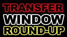 Alabama receiver announces transfer to Mizzou #Transfernews...: Alabama receiver announces transfer to Mizzou #Transfernews… #Transfernews