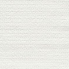 Create white texture with this in Chevron print