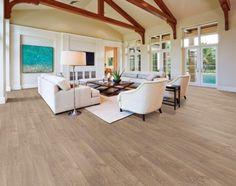 Our Master Suite Tile Carpet Sale, Porcelain Tile, Master Suite, Backsplash, Dining Bench, Tiles, New Homes, Patio, Studio
