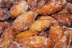 Gulab jamun, Surinaamse | Foodie loves food