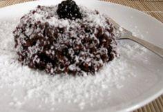 Kókuszos bulgur recept képpel. Hozzávalók és az elkészítés részletes leírása. A kókuszos bulgur elkészítési ideje: 30 perc
