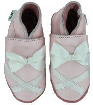 exclusieve slofjes van oxxy ;collectie zomer 2016 Baby Shoes, Slippers, Kids, Fashion, Young Children, Moda, Boys, La Mode, Fasion