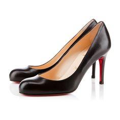 35 meilleures images du tableau Shoes | Chaussure, Soulier