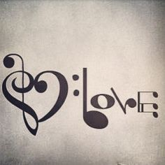 In the world of utter darkness, blooms a musical prodigy. To the worl… Tattoos Musik, Music Tattoos, Music Lover Tattoo, Love Music Tattoo, Lover Tattoos, Bow Tattoos, Sleeve Tattoos, Music Lyrics, Music Quotes