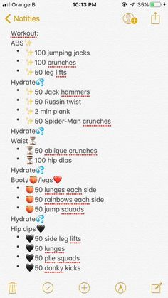 Workout plans, simply exciting ways to trim weight with the daily fitness exercise tip, advice number 9885297697 - A handy and fat burning info on workout routine and help. Summer Body Workouts, Gym Workouts, At Home Workouts, Hiit Workouts Fat Burning, Softball Workouts, Monthly Workouts, Extreme Workouts, Workout Routines, Full Body Workouts