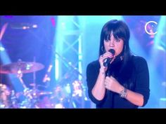 Watch free previews from Lily Allen's live videos on iConcerts.com: http://www3.iconcerts.com/en/video/lily-allen