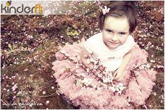 Kinderfli Vintage Tutu Spring Tutu, Crown, Spring, Vintage, Jewelry, Fashion, Moda, Corona, Jewlery