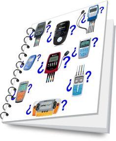 Estas buscando electroestimuladores compex, cefar, globus, medel. Saber cual es el tuyo. www.deporteysaludfisica.com