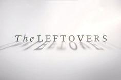 THE LEFTOVERS, LA SÉRIE COUP DE COEUR