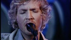 Beck - Lost Cause (BBC Sessions - Live at The Union Chapel Hall, Islington - April 2003) Set list : 01. The Golden Age 02. It's All In Your Mind 03. Guess I'...