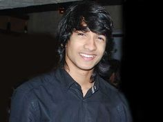Shantanu Maheshwari is a lot like his on-screen character Swayam from VD3!