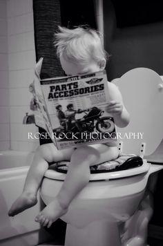 18 month photo, potty training, milestones, life, photos, boys, love, family