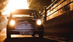 Image result for mini cooper photography