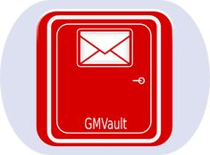 Gmail bacup util.  Restores to any gmail account.
