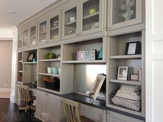 Utah Valley Parade of Homes Top Picks   Jenallyson - The Project Girl - Fun Easy Craft Projects including Home Improvement and Decorating - For Women and Moms