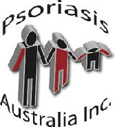 "Evidently ""Psoriasis"" translates to ""Scoliosis"" in Australian."