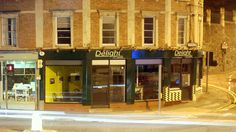 Delight Cafemight be one of the many attractions drawing you to look for your dream property inRainham Greater London.You may know the area well of you may s...