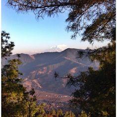 Himalaya (Katrine Mehl)