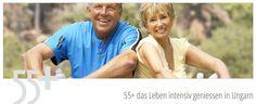 55+ das Leben intensiv geniessen in Ungarn - http://www.schweiz-ungarn.ch/#!senioren---leben-in-ungarn/c10bn