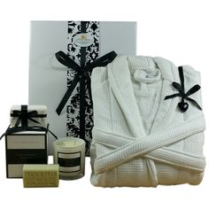 Luxury Mothers day hampers and gifts made in Melbourne. Same day delivery available Melbourne metro. Next Day delivery Available Sydney, Adelaide Brisbane Perth Pamper Hamper, Luxury Hampers, Bath Soap, Gift Hampers, Luxury Bath, Black Crystals, Soy Candles, Fragrance, Fabric