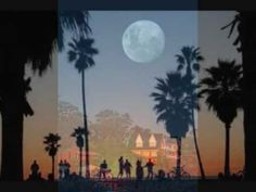 Here Comes The Night Beach Boys La The Light Album 1979 Wmv With Images The Beach Boys Disco Songs Dance Music