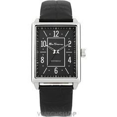 Mens Ben Sherman Watch R944