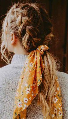 Headband Hairstyles, Pretty Hairstyles, Hairstyle Ideas, Men Hairstyles, School Hairstyles, Halloween Hairstyles, Hairstyle Short, Formal Hairstyles, Natural Hairstyles