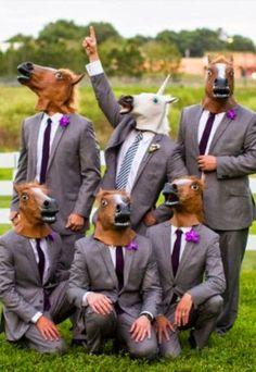Wedding jokes and funny pictures Wedding Jokes, Funny Wedding Photos, Funny Photos, Wedding Pictures, Funny Weddings, Geek Wedding, Wedding Timeline, Wedding Ideas, Unique Weddings
