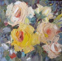 Die 406 Besten Bilder Von Roses Flower Art Drawings Und Pink Art