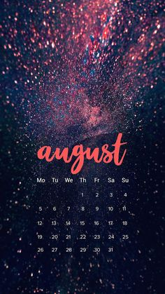 august wallpaper for android and ios devices. visit for more tech related content. Sunset Iphone Wallpaper, Phone Screen Wallpaper, Macbook Wallpaper, Aesthetic Iphone Wallpaper, Nature Wallpaper, Mobile Wallpaper, August Wallpaper, Calendar Wallpaper, August Calendar