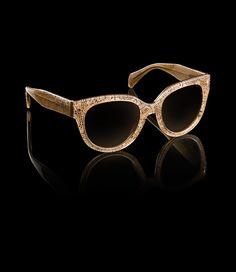 Prada Sunglasses (23) - http://womenspin.com/accessories/sunglasses-eyewear/prada-sunglasses-23/