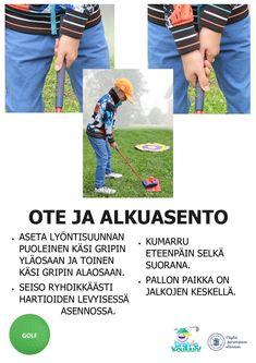 DRAIVIA KOULUUN - RASTIKORTIT 2020-01-13 Baseball Cards, Sports, Hs Sports, Excercise, Sport, Exercise