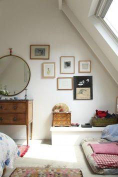 Des cadres, des cadres, des cadres ! | Trendy Mood Love it! checkout www.sweetpeadeals.com for home decor up to 80% OFF!